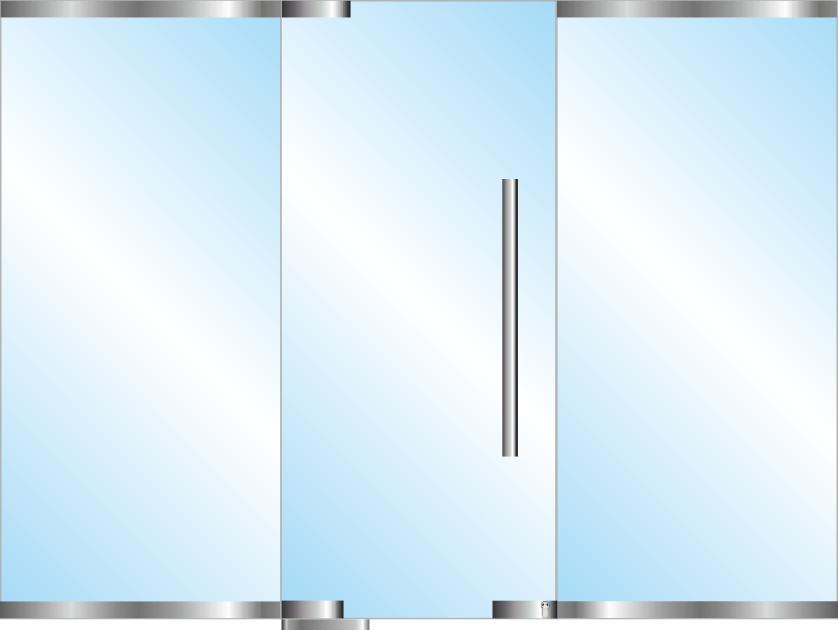 дверные стекла виды обработки стекол люди